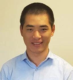 Felix Ju
