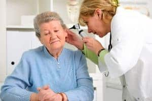 A thorough hearing specialist