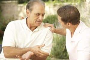 Value Hearing recommends choose a time and place to have a serious discussion about your loved one's hearing loss.