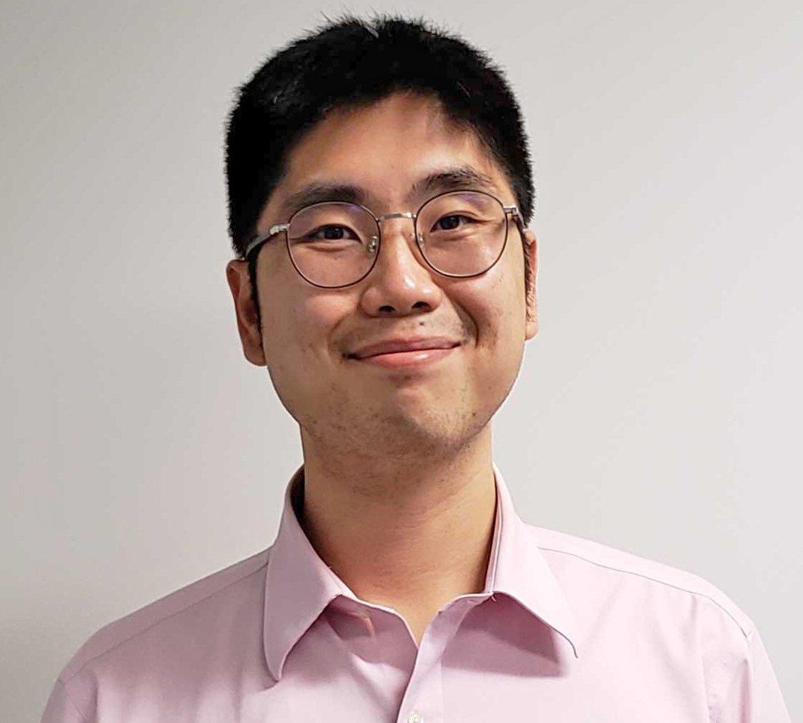 ShouFarn Chung